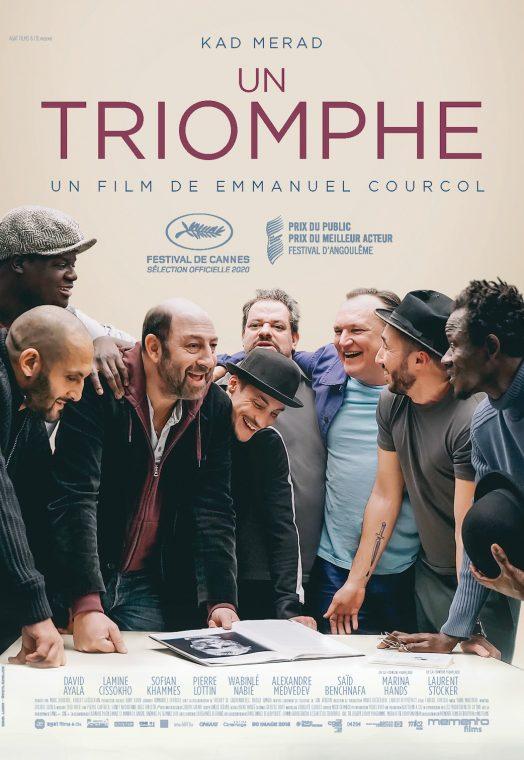 Un Triomphe