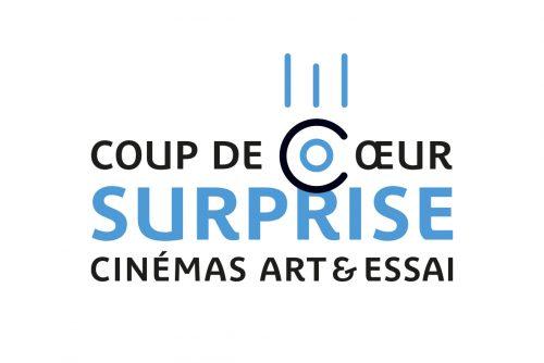 Un film Art & Essai, les yeux fermés !